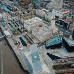 Liverpool-miasto klimatyczne