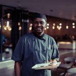 Pracownicy restauracji – podstawa powodzenia