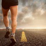 Ćwiczenia fizyczne i właściwe odżywianie się