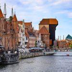 Polskie skarby – Gdańsk