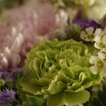 Dlaczego warto nabywać kwiaty online