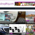 WWW.lawendowyblog.com